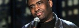 Patrice O'Neal – How to tell how pretty a white woman is