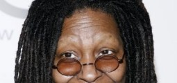 "Whoopi Goldberg – ""Back to Broadway"""