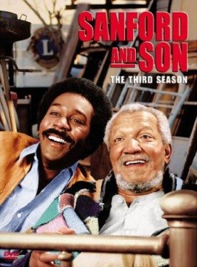 sanford-and-son